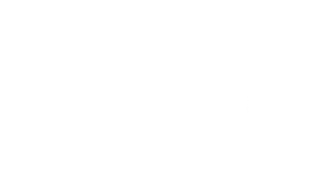 Phobia Escape Game est un Escape Game  à Paris