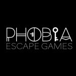 Phobia Escape Game Paris